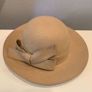 Women's Jessica Simpson Hat - Size O/S